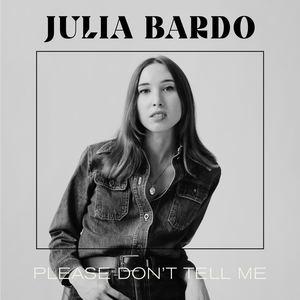 Julia Bardo