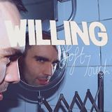 R.U.WILLING - Soft Touch