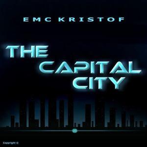 EMC Kristof - Silent Alien