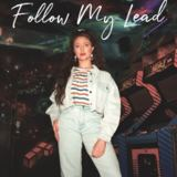 Franky - Follow My Lead