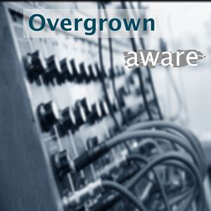 Aware - Overgrown (Radio Edit)