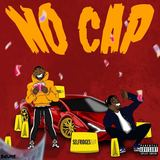 Waverton Corp - No Cap
