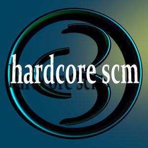 Hardcore Scm - Photon Ride [Trip Hop]