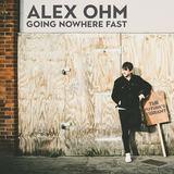 Alex OHM