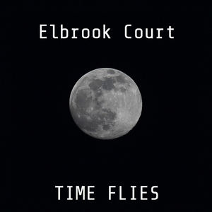 Elbrook Court - Time Flies