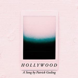 Patrick Gosling