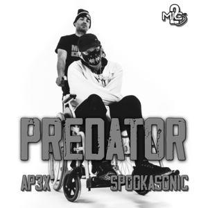 AP3X - Predator
