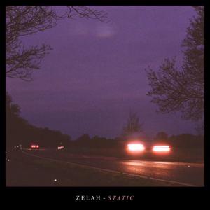 ZELAH - Static