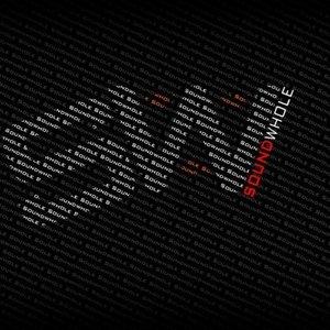 soundwhole - E.P. Teaser