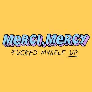 merci, mercy