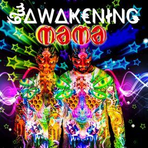 M9 AWAKENING - Mama
