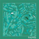 Fauves - Bathe