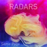 RADARS