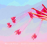 emma miller - Merry Go Round (Scott Colcombe Version)