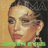 Shaima - Green Eyes