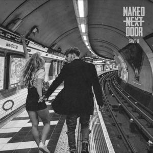Naked Next Door