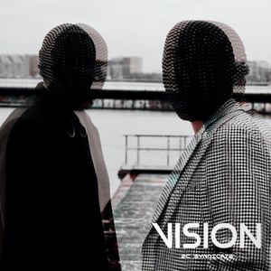 2C Syndicate - Vision