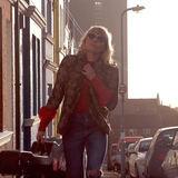 Sadie Jemmett - Rescue Street