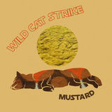Wild Cat Strike