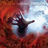 The Darker my Horizon  - Monkey See Monkey Do