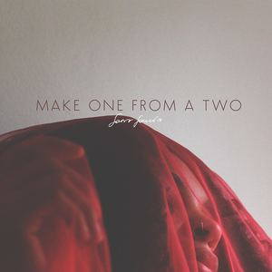 Sans Soucis - Make One From A Two