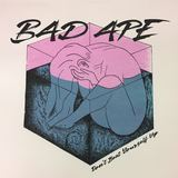 BadApeBand