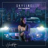 Hannah Renton - Skyline