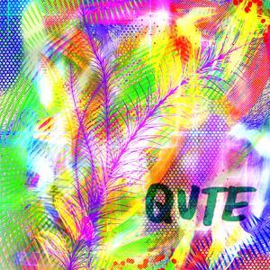 Guds Pengar - Qute