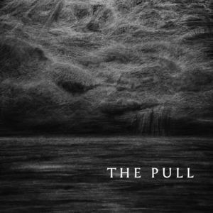 The Dreaming Void - The Pull