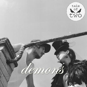 Tale of Two - Demons