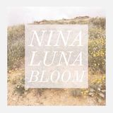 Nina Luna - Bloom