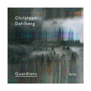 Christoph Dahlberg - Guardians