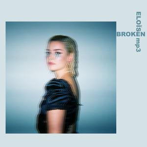 ELOÏSE mp3 - Broken