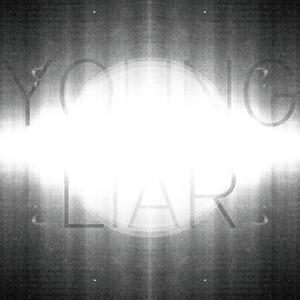 Young Liar - Can't Do Attitude