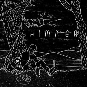 Sunstinger - Shimmer
