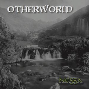 Nessa - Otherworld