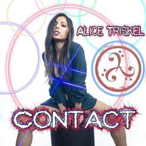 Alice Triskel - Alice Triskel - Contact
