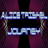 Alice Triskel - Alice Triskel - Journey