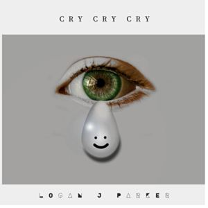 Logan J Parker - Cry Cry Cry