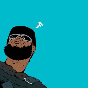 Phat Daddy Bu - What U Want (Kenny T. dedication)