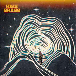 High Grass - Tonight
