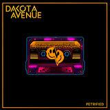 Dakota Avenue - Petrified