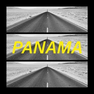 MURMAN - Panama