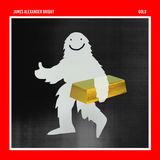 James Alexander Bright - James Alexander Bright - 'Gold' single (iK7)