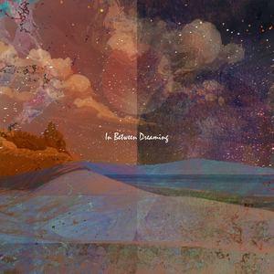 VoidFare - In Between Dreaming