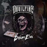 Devilfire - Dream Evil