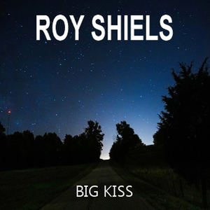 Roy Shiels - Waiting For The Night