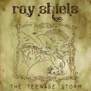 Roy Shiels - To Feel It