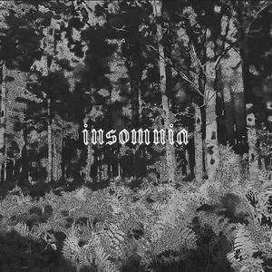Mulini - Insomnia