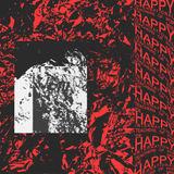 bdrmm - Happy (International Teachers Of Pop De-Mix)